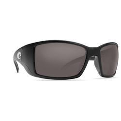 COSTA BLACKFIN 580P GLASSES BLACK
