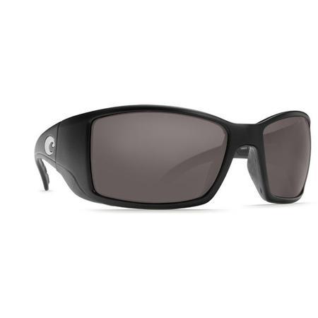 COSTA BLACKFIN 580P GLASSES