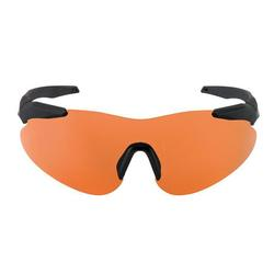 BERETTA SHOOTING GLASSES ORANGE