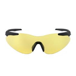 BERETTA SHOOTING GLASSES YELLOW
