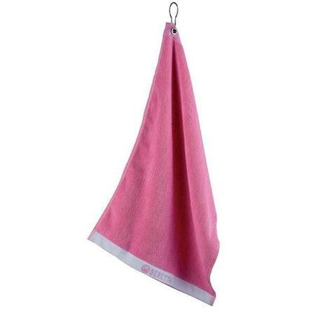 BERETTA SHOOTERS TOWEL