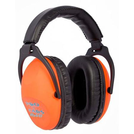 PRO EARS REVO 26 EAR PROTECTION