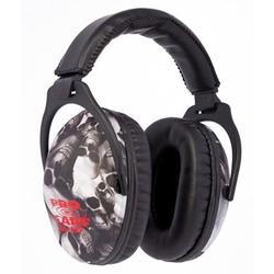 PRO EARS REVO 26 EAR PROTECTION SKULLS