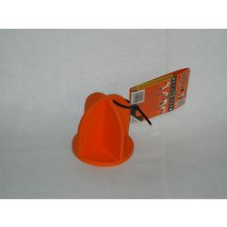 DO-ALL IMPACT SEAL TARGET TOP_HAT