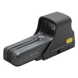 EOTECH HOLOGRAPHIC 512 SIGHT BLACK