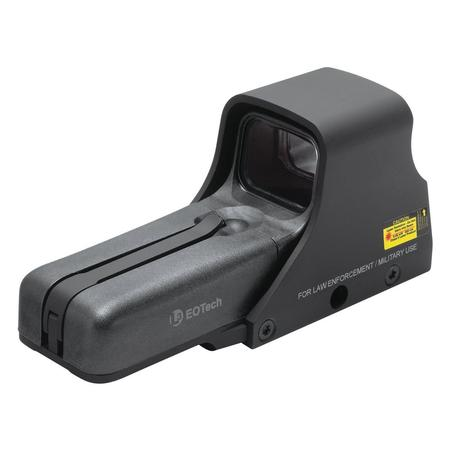 EOTECH HOLOGRAPHIC 512 SIGHT