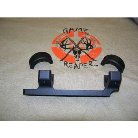 GAME REAPER MARLIN MOUNTS