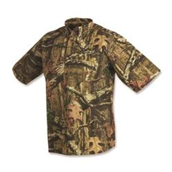 BROWNING WASATCH LITE S/S SHIRT INFINITY