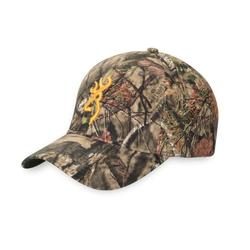 BROWNING RIMFIRE HAT COUNTRY