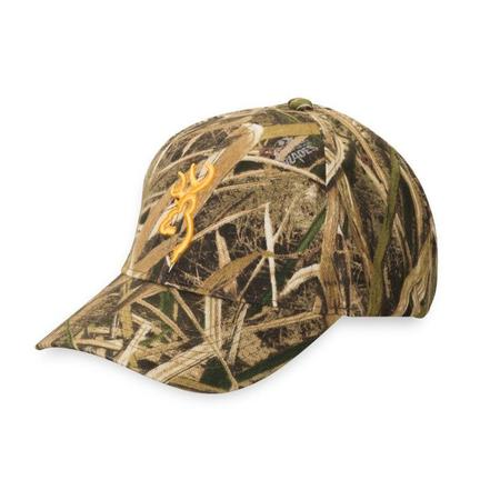 BROWNING RIMFIRE HAT