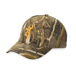 BROWNING RIMFIRE HAT MAX5
