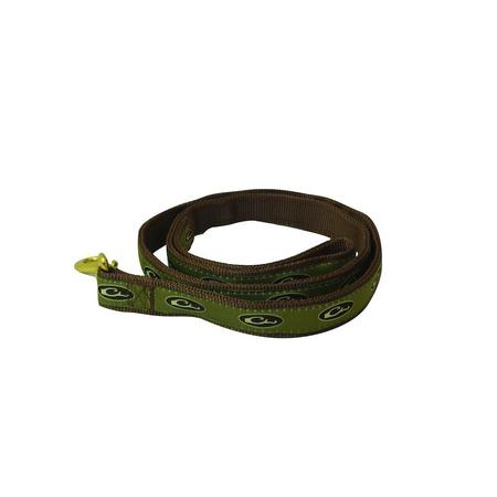 DRAKE TEAM GUN DOG LEASH
