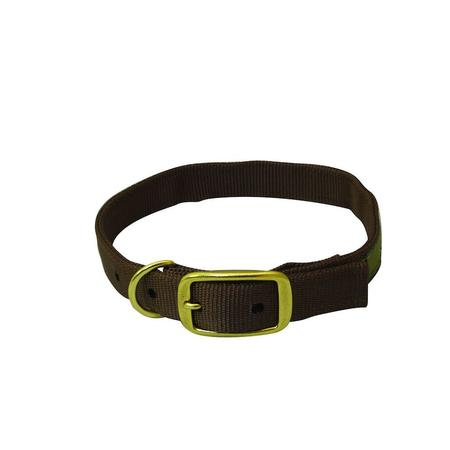 DRAKE TEAM GUN DOG COLLAR