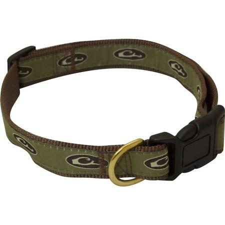 DRAKE GUN DOG ADJUSTABLE COLLAR