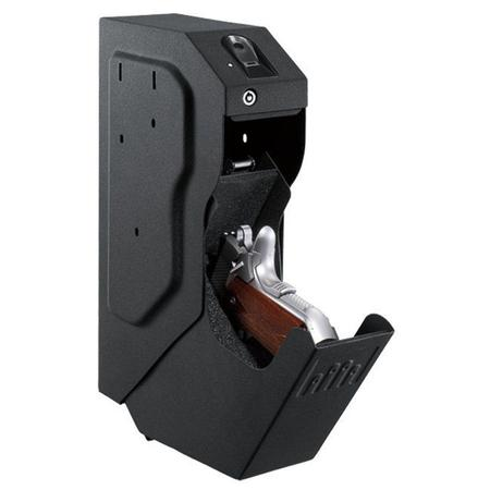 GUN VAULT SPEED VAULT BIOMETRIC