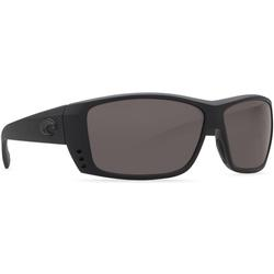 COSTA CAT CAY 580P GLASSES BLACKOUT