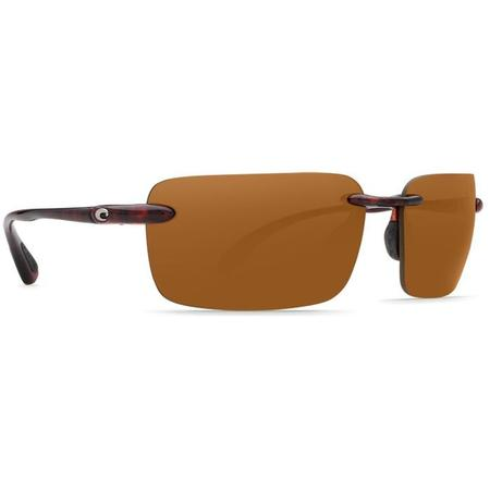 COSTA CAYAN 580P GLASSES