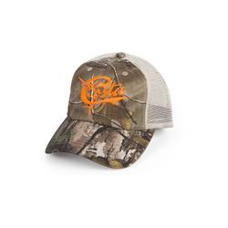 COSTA RETRO TRUCKER HAT REALTREE_AP_XTRA
