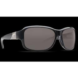 COSTA INLET 580P GLASSES BLACK