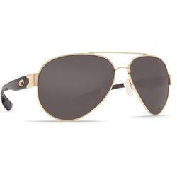 COSTA SOUTH POINT 580P GLASSES GOLD