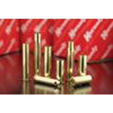 HORNADY RIFLE CARTRIDGE CASES