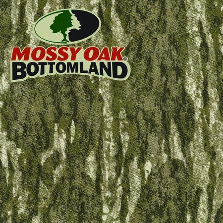 MOSSY OAK GRAPHICS MATTE SHEETS