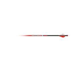 CARBON EXPRESS MAXIMA RED 250 W/BLAZER
