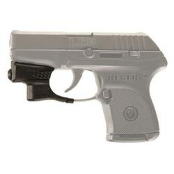 AIMSHOT RUGER LCP LASER RED