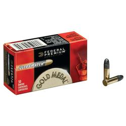 FEDERAL GOLD METAL WADCUTTER 38_SPECIAL