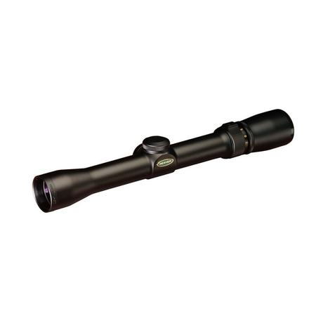 WEAVER CLASSIC RIMFIRE SCOPE