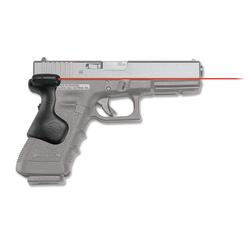 CRIMSON TRACE LASER GRIP OFF_SWITCH