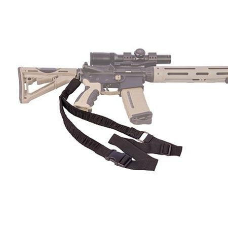 CALDWELL SINGLE POINT TAC SLING