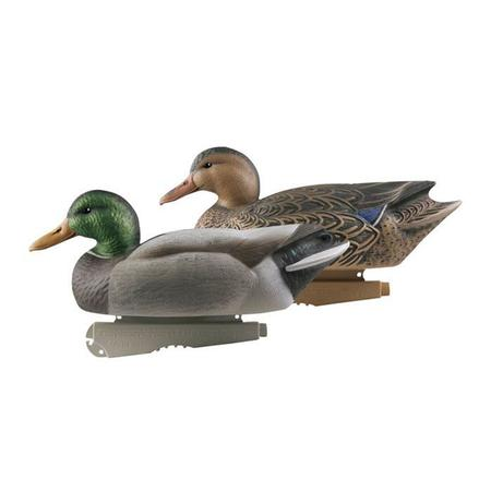 AVERY O/S SERIES DUCK DECOYS
