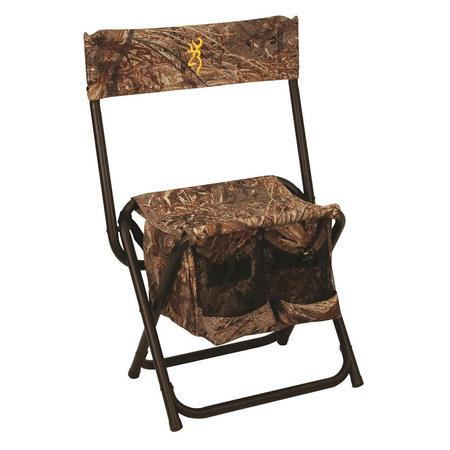 BROWNING DOVE SHOOTER CHAIR