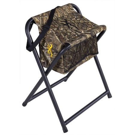BROWNING STEADY READY STOOL