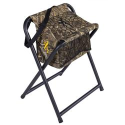 BROWNING STEADY READY STOOL MAX5