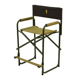 BROWNING DIRECTORS CHAIR XT BROWN