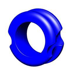 G5 NEW META PEEP HUNTER LARGE_BLUE