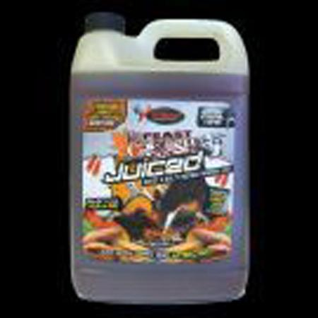 WILDGAME FALL FEAST CRUSH JUICE
