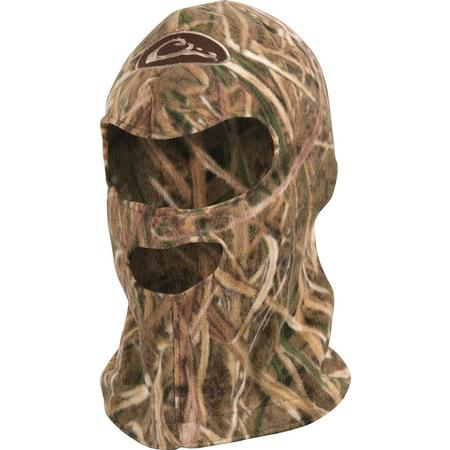 d8f514523ad2a Drake Waterfowl Headwear