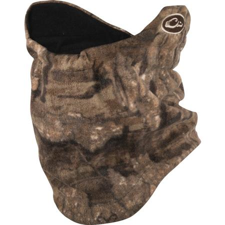 DRAKE FLEECE NECK GAITER