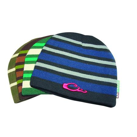 10ec3d23aad55c Nomad, Drake Waterfowl, Smartwool Headwear