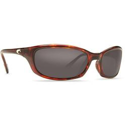 COSTA HARPOON 580 GLASSES TORTOISE