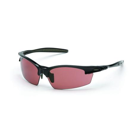 DRAKE SPECKS HC LENS GLASSES
