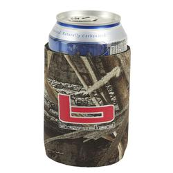 BANDED CAN COOLER MAX5