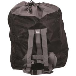 BANDED FLOATING DECOY BAG BLACK