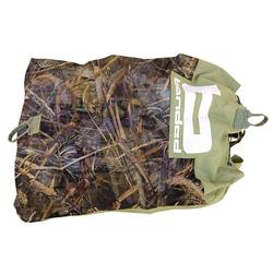 BANDED FLOATING DECOY BAG MAX5