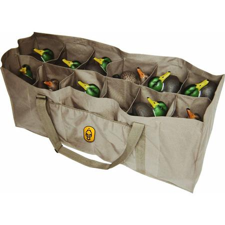 HARD CORE DUCK DECOY BAG