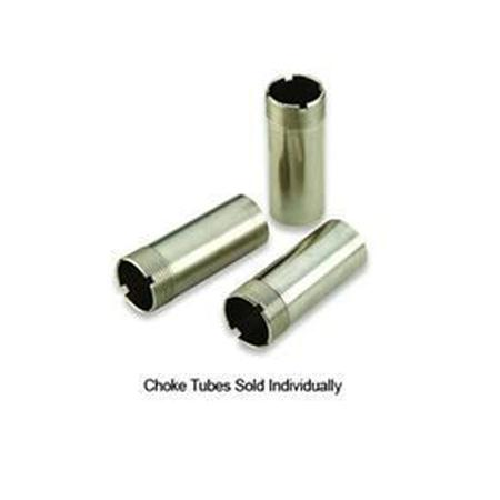 BERETTA MOBILE CHOKE TUBE