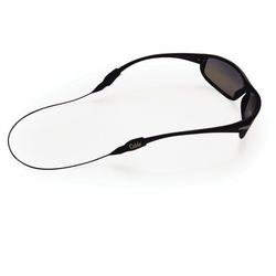 CABLZ SUNGLASS RETAINER BLACK
